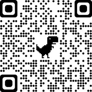 QR Code to Cnoi.se
